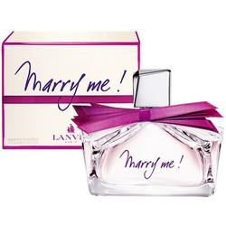 Nước hoa mini nữ Lanvin Marry Me Eau De Parfum 4.5ml