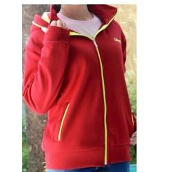 áo khoác nữ đơn giản đủ màu cực kute giá rẽ nhất vải tốt nhì việt nam
