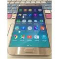 Samsung Galaxy galaxy Note 5