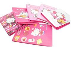 Bao da Ipad Mini Hello Kitty Cực Xinh