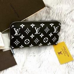 Ví Nouvo Louis Vuitton