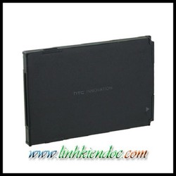 Pin HTC Smart 1100 mAh - Đen