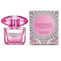 Nước hoa Versace - Italia - Bright Crystal Absolu - 5ml