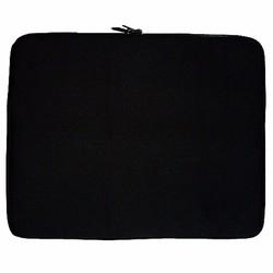 Túi chống sốc laptop 13 inch - TTShop
