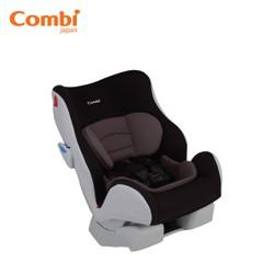 Ghế ô tô Combi Mamalon CD màu nâu 114588