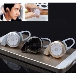 Tai Nghe Bluetooth mini Iphone A8 4.0 Nhận cuộc gọi bằng giọng