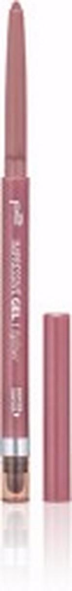 Chì kẻ môi  P2 Cosmectics impressive gel I lipliner romantic nude 010 1
