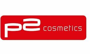 Chì kẻ môi  P2 Cosmectics impressive gel I lipliner romantic nude 010 2