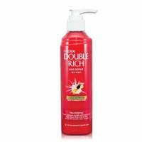 Double Rich Hair Repair - Phục hồi tóc hư tổn do uốn, nhuộm 250ml