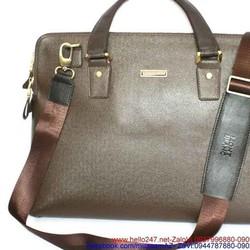 Túi xách laptop doanh nhân đẳng cấp sang trọng TXLC9