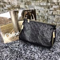 Túi xách Louis Vuitton đeo vai mini