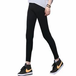 Quần legging nữ tôn dáng cực đẹp