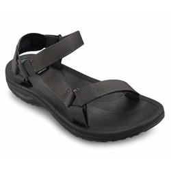 Sandal Vento chính hãng xuất Nhật NV 25