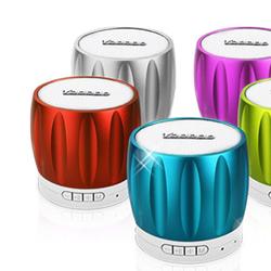 Loa Bluetooth Yoobao chất lượng cực tốt