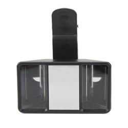 Ống kính đa năng 3D Y11 hỗ trợ quay video 3D SBS cho điện thoại