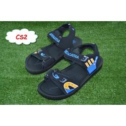 Cung cấp sỉ giày sandal nam -