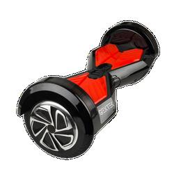Xe điện Cân bằng Gextek Hoverboard 8in Super8 - Ngựa Đường Trường