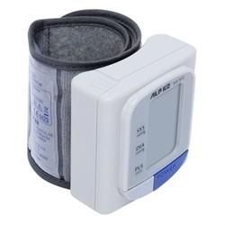Máy đo huyết áp cổ tay ws-910