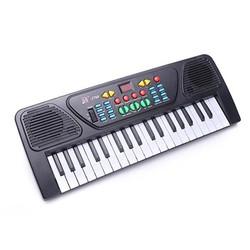Đàn Organ 32 Phím Nhạc