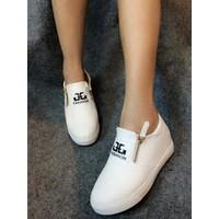 HÀNG CAO CẤP NHẬP - Giày bata nữ sành điệu