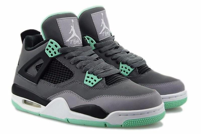 giay the thao jordan nam nu ms n120 1m4G3 0ebd94 simg d0daf0 800x1200 max Tại sao phải chọn mua giày Nike nữ?
