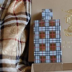 Nước hoa Nữ Burberry Brit Eau De Parfume Nhập Chính hảng