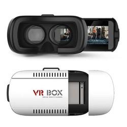 kính 3d VR BOX cho điện thoại