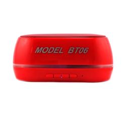 Loa nghe nhạc Bluetooth USB  BT06