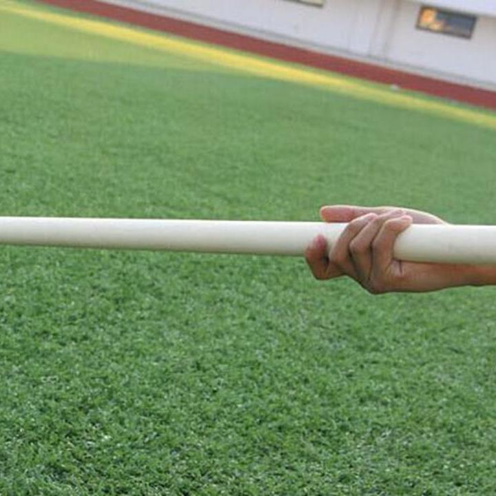 Cây gỗ Bạch Lạp dài 1.8m, phi 3.0cm 1
