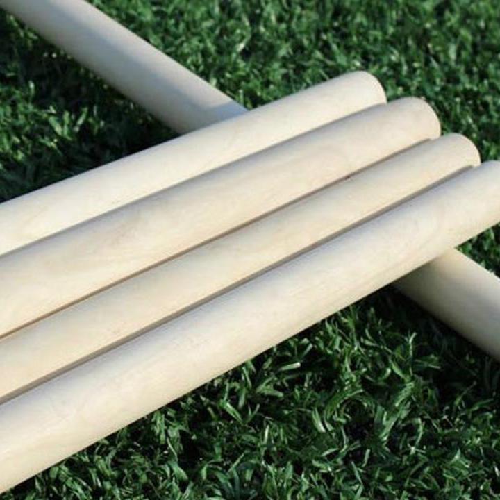 Cây gỗ Bạch Lạp dài 1.8m, phi 3.0cm 4