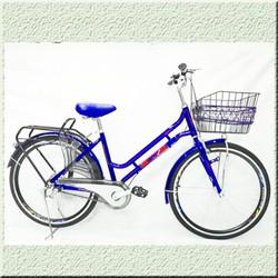 Xe đạp Hàn Quốc 24 inch