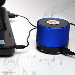 Loa bluetooth-Loa bluetooth S10 loại 1