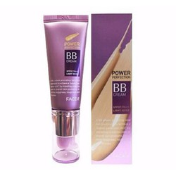 Face It Power Perfection BB cream SPF37 PA++ Kem nền BB 20g