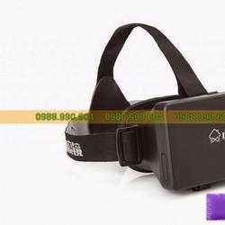Kính thực tế ảo 3D VR Virtual Reality