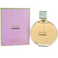 Nước Hoa Chanel Hương thơm nồng nàn, quyến rũ-114