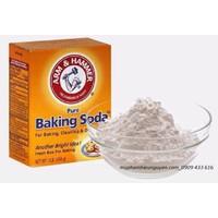 Bột đa năng Soda Baking