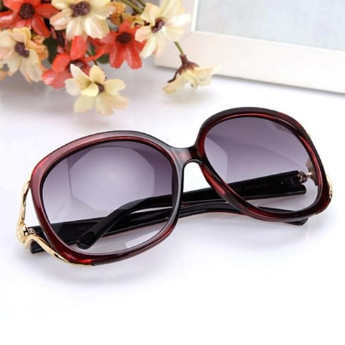 mắt kính fendi thời trang