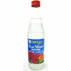 Nước hoa hồng tinh chất hảo hạng Cortas