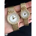 Đồng hồ cặp Piaget