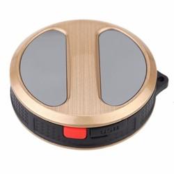 Thiết bị định vị mini GPS Tracker T8