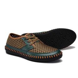 Giày lưới nam chịu nước3136390k