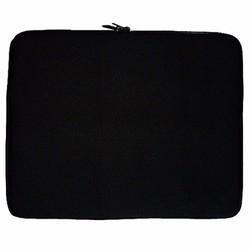Túi chống sốc cho laptop 14 inch