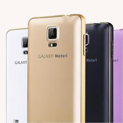 ốp viền kim loại Samsung note3,4,5, S3,S4,S5,S6,J5,J7,A5,A7,A8...