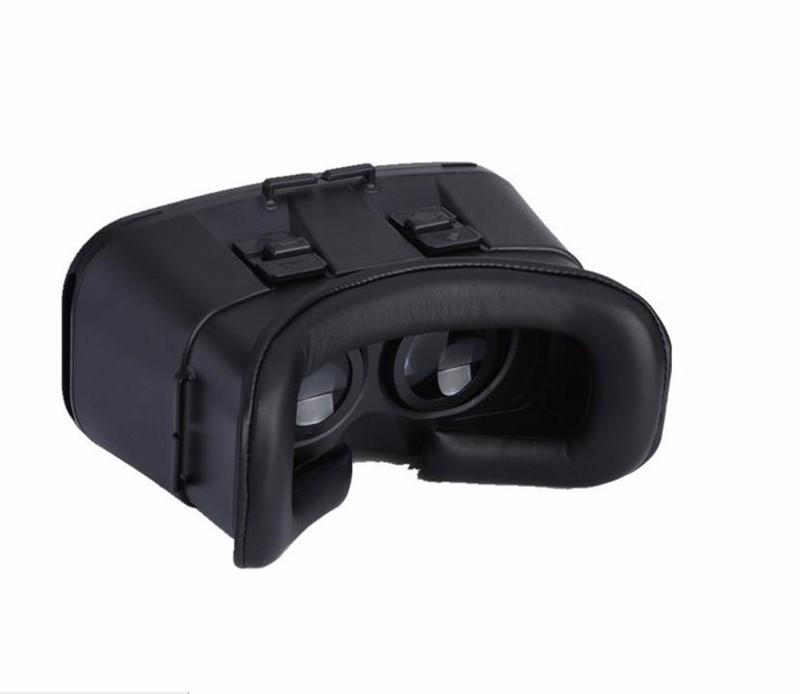 Kính thực tế ảo VR 3D Virtual Arruda 1
