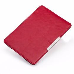 Bao da máy tính bảng Kindle Paperwhite có nam châm