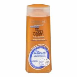 Sữa rửa mặt trị mụn L Oreal Paris Go 360 Clean Anti-Breakout 178ml