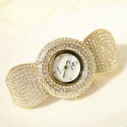 đồng hồ cao cấp thời trang chính hãng giá rẻ
