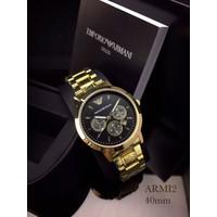 đồng hồ nam  cao cấp giá cực rẻ