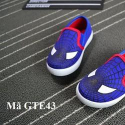 Giầy cho bé yêu GTE43