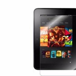 Dán màn hình máy đọc sách Kindle fire HDX7